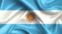 Documentos para entrar na Argentina: O que é aceito para entrar no país?