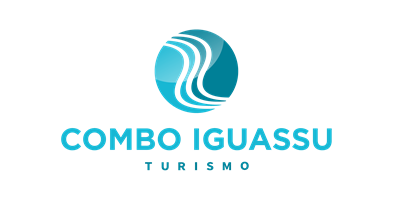 Passeios em Foz do Iguaçu | Combos em Foz com desconto