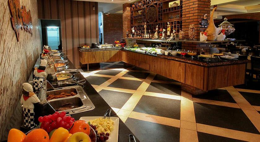 , Veja os 3 melhores restaurantes para quem gosta de massas em Foz do Iguaçu., Passeios em Foz do Iguaçu | Combos em Foz com desconto, Passeios em Foz do Iguaçu | Combos em Foz com desconto
