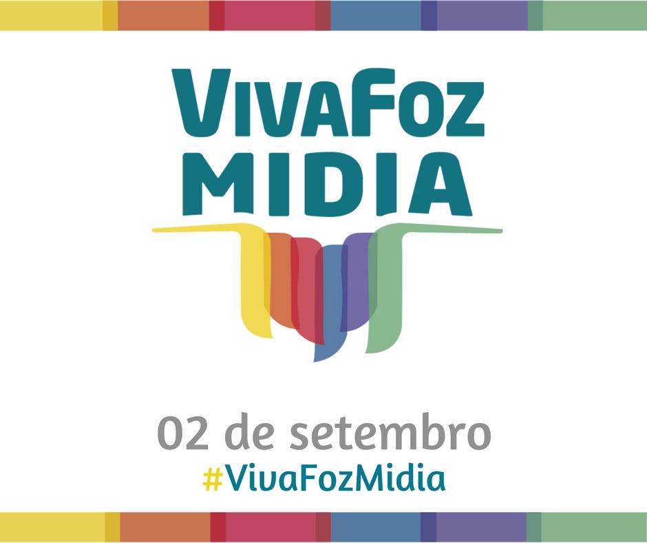 , Evento em Foz do Iguaçu terá a presença de famosos da área de comunicação, Passeios em Foz do Iguaçu | Combos em Foz com desconto, Passeios em Foz do Iguaçu | Combos em Foz com desconto