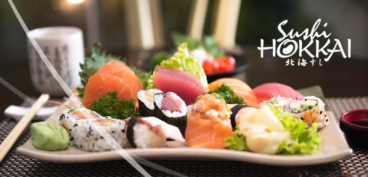 , 3 Restaurantes japoneses que vale a pena conhecer em Foz do Iguaçu, Passeios em Foz do Iguaçu | Combos em Foz com desconto
