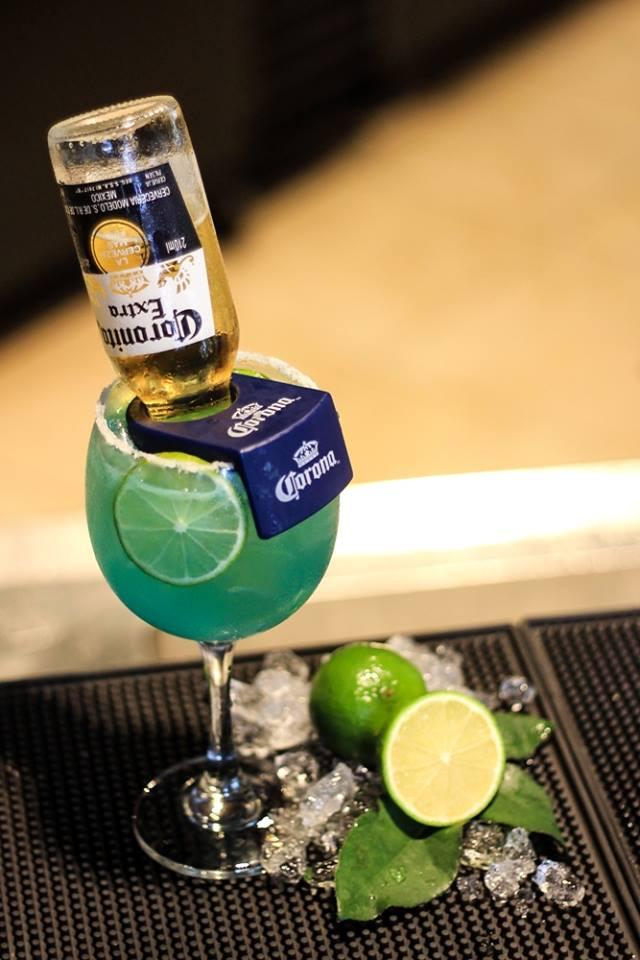 , Happy Hour em Foz do Iguaçu? Confira nossas 10 dicas de bares., Passeios em Foz do Iguaçu | Combos em Foz com desconto, Passeios em Foz do Iguaçu | Combos em Foz com desconto