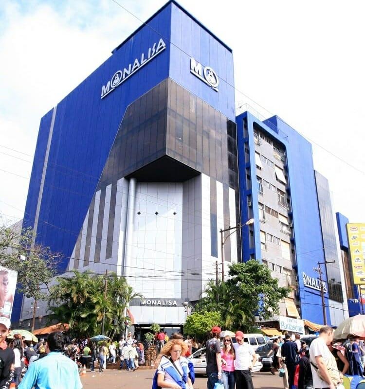 Shopping Paraguai, Shopping Paraguai – Os melhores lugares para comprar, Passeios em Foz do Iguaçu | Combos em Foz com desconto, Passeios em Foz do Iguaçu | Combos em Foz com desconto