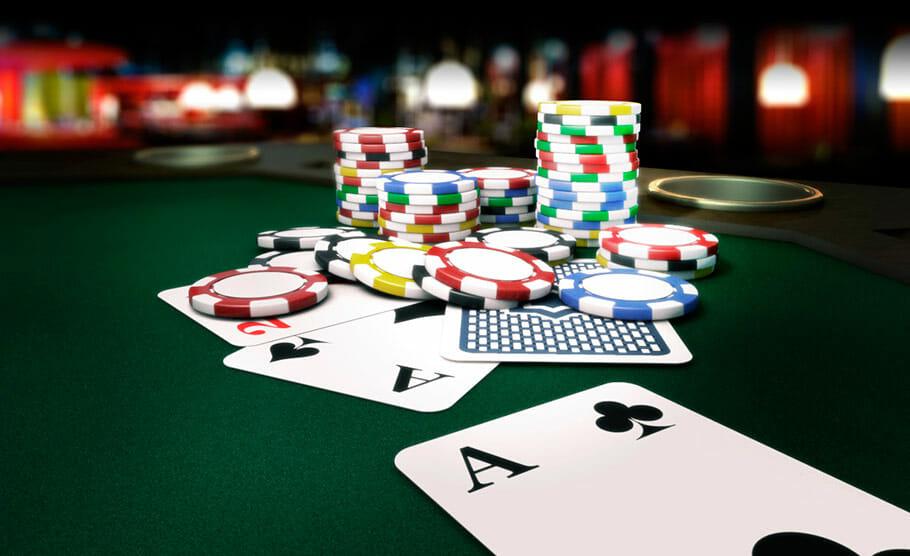 , Foz do Iguaçu receberá o Brazilian Series of Poker: o maior torneio de poker da América Latina, Passeios em Foz do Iguaçu | Combos em Foz com desconto