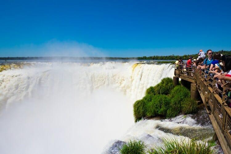 20 dicas especiais para visitar as Cataratas do Iguaçu