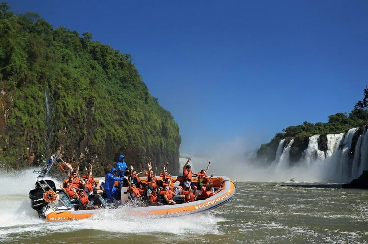 passeios radicais em Foz do Iguaçu, Dicas de viagem: Passeio radicais em Foz do Iguaçu!, Passeios em Foz do Iguaçu | Combos em Foz com desconto, Passeios em Foz do Iguaçu | Combos em Foz com desconto