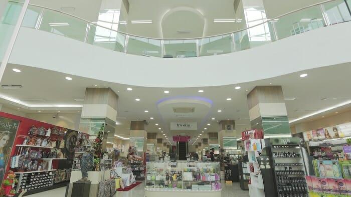 , 7 shoppings que você precisa conhecer quando fizer compras no Paraguai, Passeios em Foz do Iguaçu | Combos em Foz com desconto, Passeios em Foz do Iguaçu | Combos em Foz com desconto