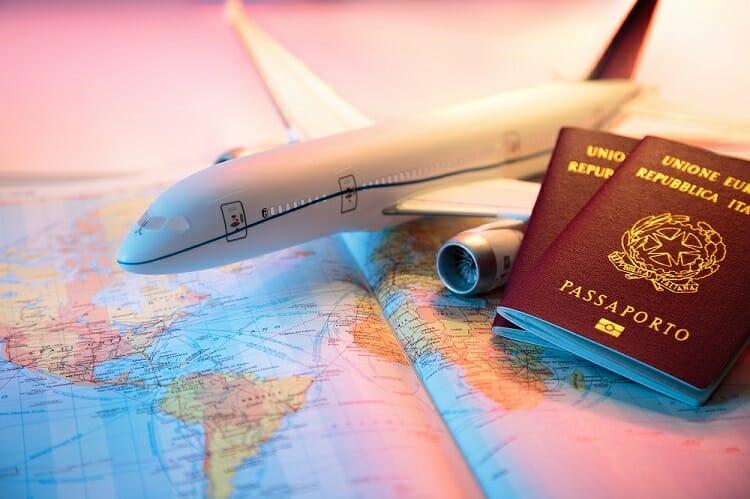 viagem para Foz do Iguaçu, DICAS: Como começar a planejar sua viagem para Foz do Iguaçu?, Passeios em Foz do Iguaçu | Combos em Foz com desconto