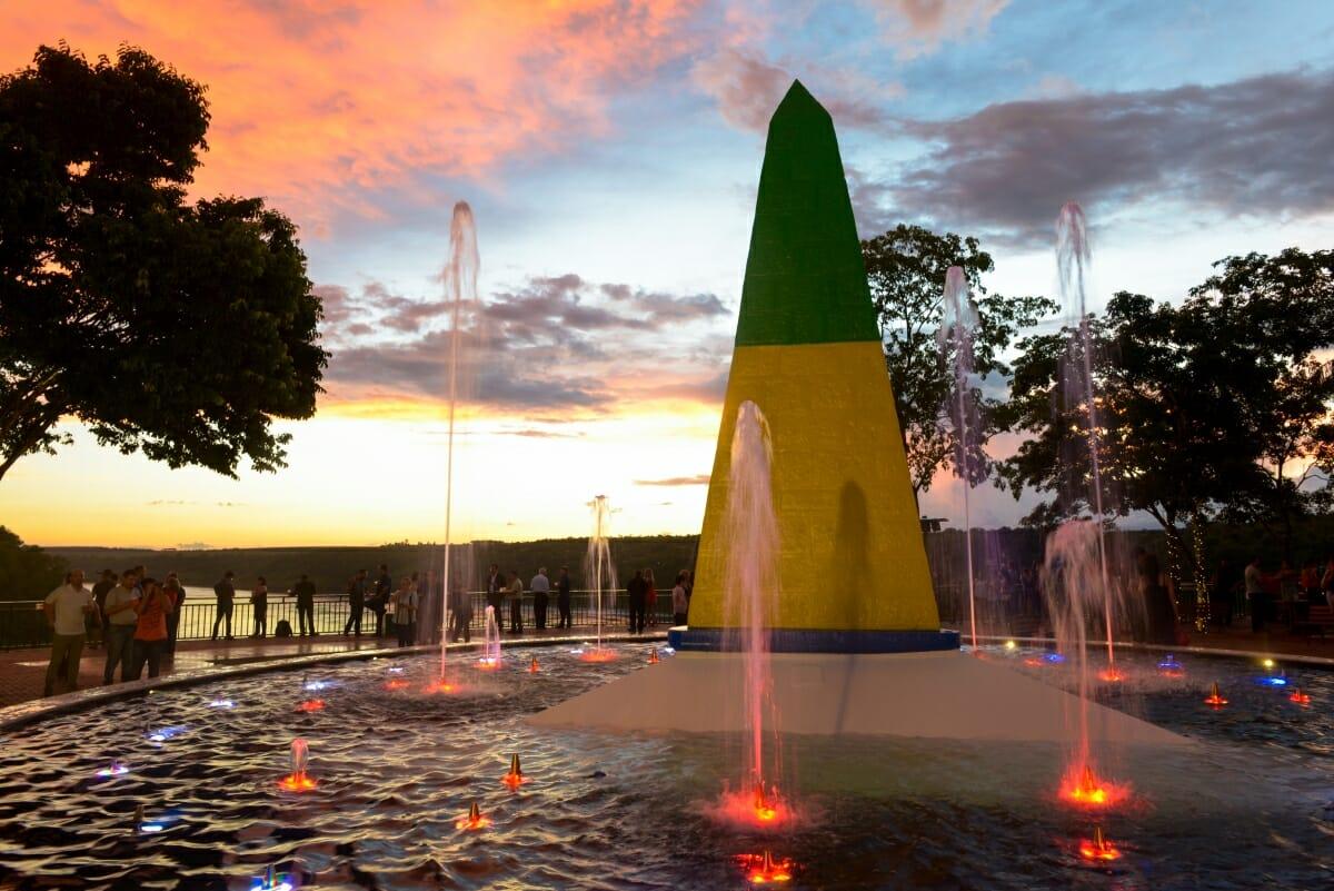 , City Tour: os mais belos atrativos de Foz do Iguaçu em um só passeio, Passeios em Foz do Iguaçu | Combos em Foz com desconto
