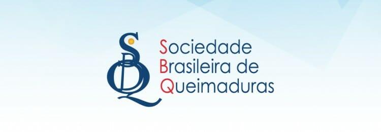 , XI Congresso Brasileiro de Queimaduras, Passeios em Foz do Iguaçu | Combos em Foz com desconto, Passeios em Foz do Iguaçu | Combos em Foz com desconto