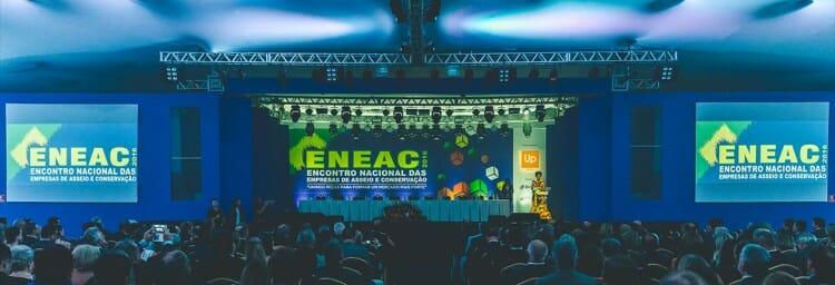 , 26º Encontro Nacional das Empresas de Asseio e Conservação – ENEAC, Passeios em Foz do Iguaçu | Combos em Foz com desconto, Passeios em Foz do Iguaçu | Combos em Foz com desconto