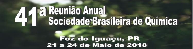 , 41ª Reunião Anual da Sociedade Brasileira de Química – RASBQ, Passeios em Foz do Iguaçu | Combos em Foz com desconto, Passeios em Foz do Iguaçu | Combos em Foz com desconto