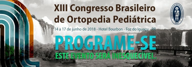, XIII Congresso Brasileiro de Ortopedia Pediátrica, Passeios em Foz do Iguaçu | Combos em Foz com desconto, Passeios em Foz do Iguaçu | Combos em Foz com desconto
