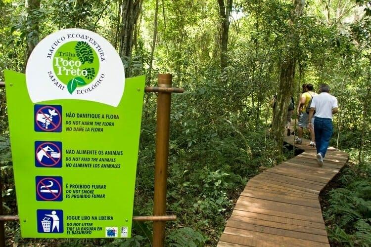 , Quais são os passeios que posso fazer dentro das Cataratas do Iguaçu?, Passeios em Foz do Iguaçu | Combos em Foz com desconto, Passeios em Foz do Iguaçu | Combos em Foz com desconto