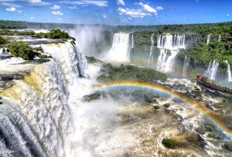 7 dicas que você precisa saber antes de viajar para Foz do Iguaçu