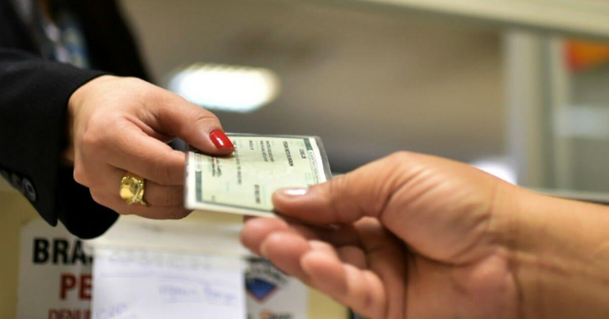 Documentos para entrar na Argentina: o que é realmente preciso? documento de identidade
