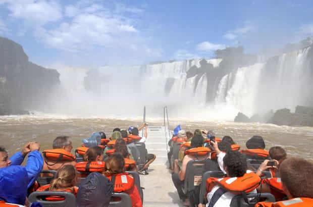 Viajar para Puerto Iguazú, Viajar para Puerto Iguazú (Guia Definitivo), Passeios em Foz do Iguaçu | Combos em Foz com desconto