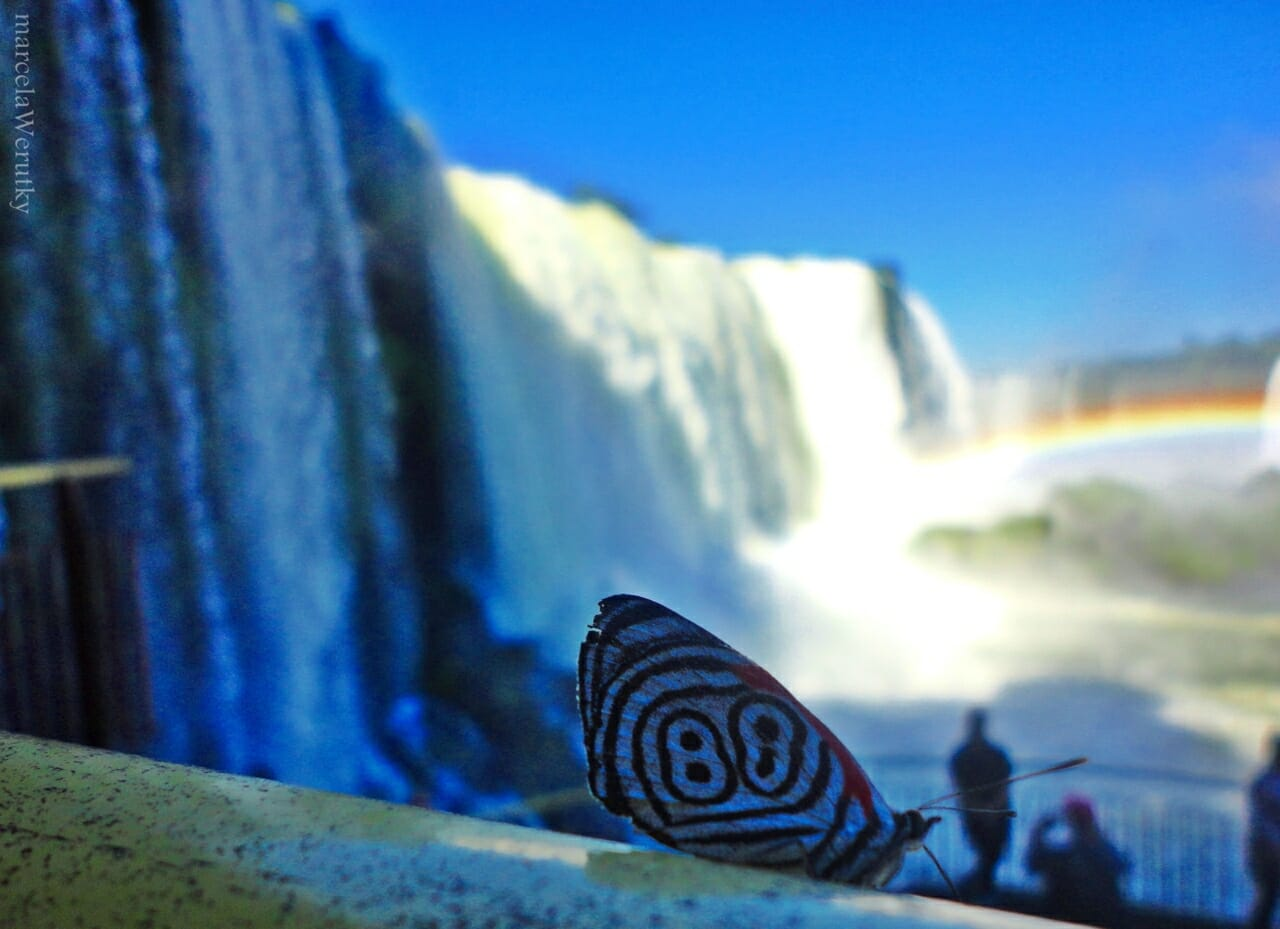 , 4 DIAS EM FOZ DO IGUAÇU – O roteiro turístico do Mirante Hotel, Passeios em Foz do Iguaçu | Combos em Foz com desconto