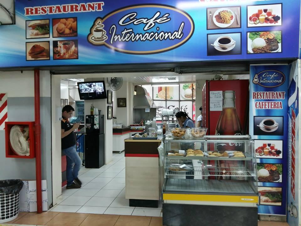 , Onde comer no Paraguai apreciando uma boa comida brasileira., Passeios em Foz do Iguaçu | Combos em Foz com desconto