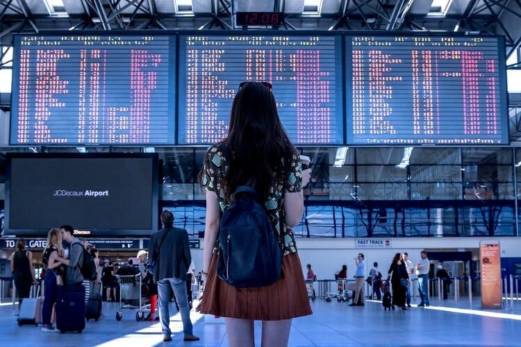 Dicas de viagem: O que é e por que contratar um Seguro Viagem?
