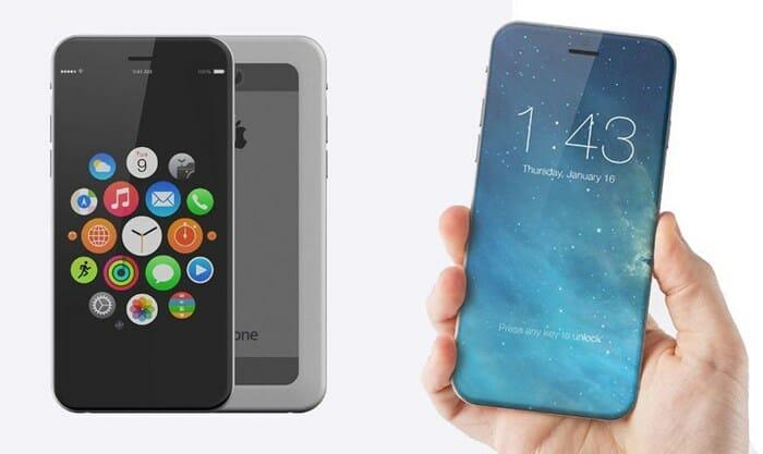 , Vai fazer compras no Paraguai? Saiba onde adquirir o novo iPhone 8, Passeios em Foz do Iguaçu | Combos em Foz com desconto