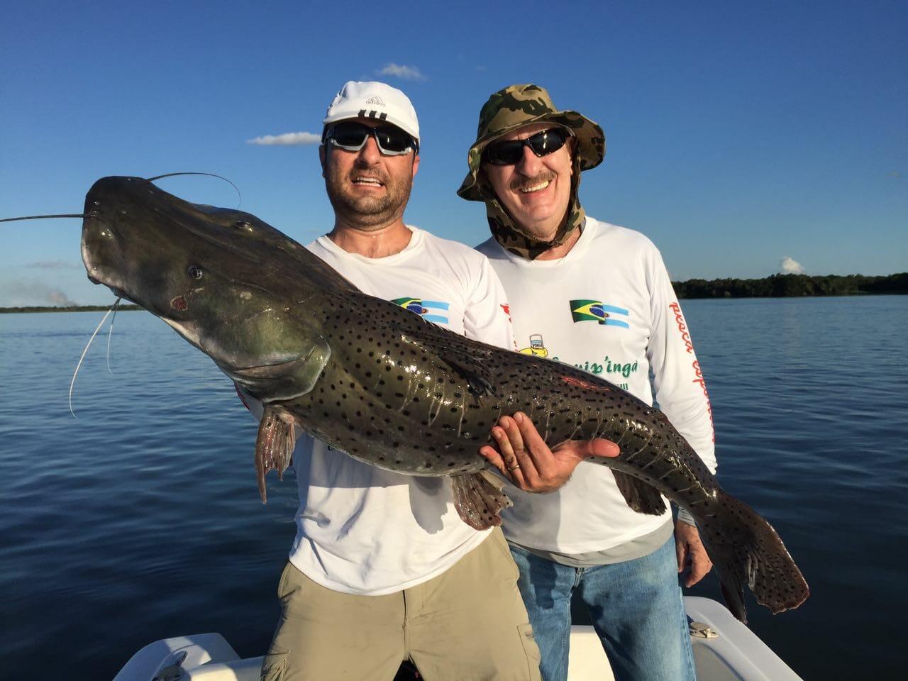 , Pescaria na Argentina – Como pescar os gigantes do Rio Paraná, Passeios em Foz do Iguaçu | Combos em Foz com desconto, Passeios em Foz do Iguaçu | Combos em Foz com desconto