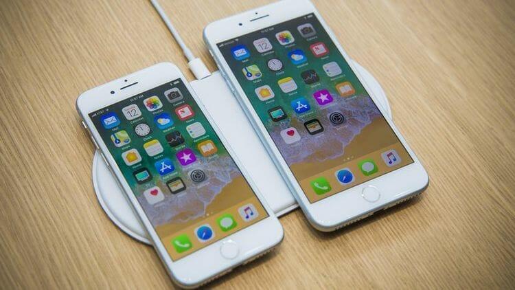 , Vai fazer compras no Paraguai? Saiba onde adquirir o novo iPhone 8, Passeios em Foz do Iguaçu | Combos em Foz com desconto, Passeios em Foz do Iguaçu | Combos em Foz com desconto