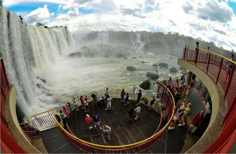 Vai viajar para Foz? Então se ligue nessas 14 dicas antes de visitar as Cataratas do Iguaçu