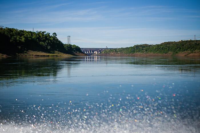 , Saiba mais sobre os três novos atrativos de Foz do Iguaçu, Passeios em Foz do Iguaçu | Combos em Foz com desconto, Passeios em Foz do Iguaçu | Combos em Foz com desconto