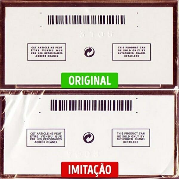 , DICAS: Como diferenciar produtos originais de réplicas quando fizer compras no Paraguai, Passeios em Foz do Iguaçu   Combos em Foz com desconto, Passeios em Foz do Iguaçu   Combos em Foz com desconto