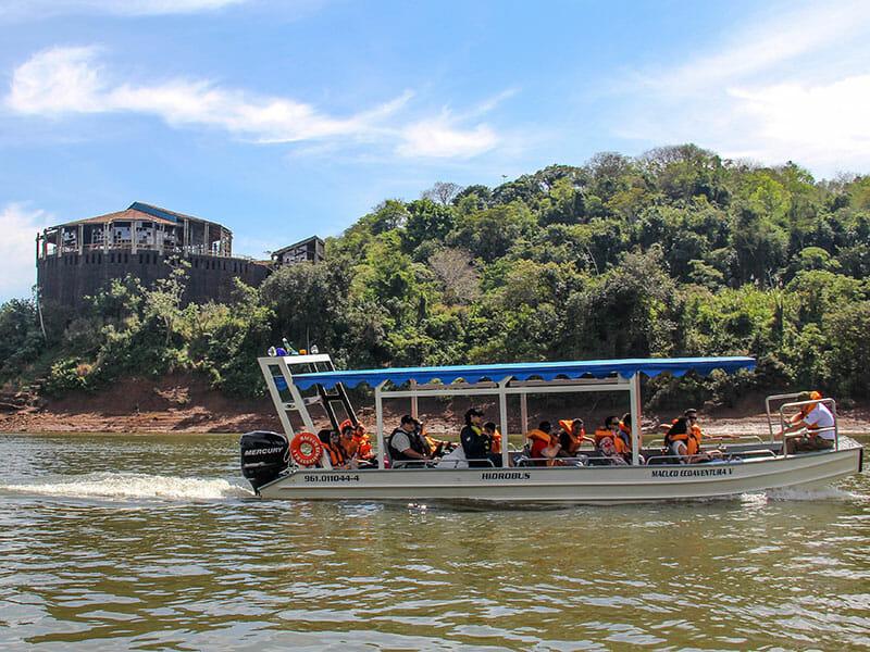 , Venha apreciar Foz do Iguaçu de uma forma diferente, Passeios em Foz do Iguaçu | Combos em Foz com desconto