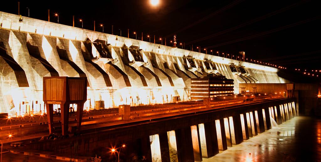 pontos turísticos, Conheça os 5 melhores pontos turísticos para visitar na Tríplice Fronteira., Passeios em Foz do Iguaçu | Combos em Foz com desconto