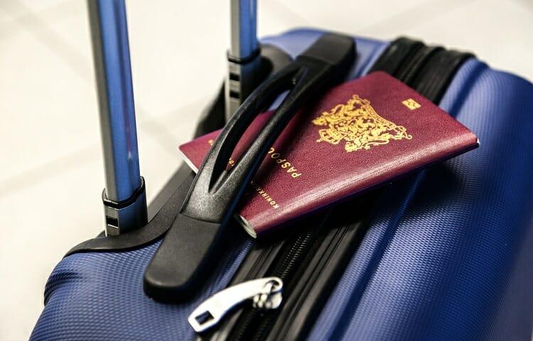 Veja quais os documentos necessários para entrar no Paraguai e na Argentina