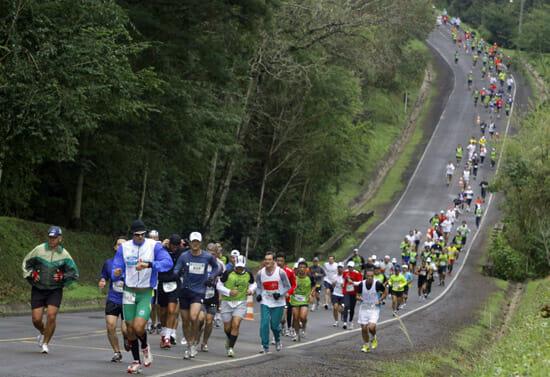 , 10° Meia Maratona das Cataratas bate recorde de inscriçoes, Passeios em Foz do Iguaçu | Combos em Foz com desconto