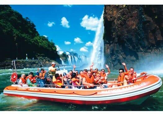 , Conheça os atrativos em Foz do Iguaçu que os pimpolhos vão amar., Passeios em Foz do Iguaçu | Combos em Foz com desconto, Passeios em Foz do Iguaçu | Combos em Foz com desconto