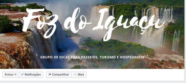 Viagem para Foz do Iguaçu na terceira idade! 5 dicas especiais para uma viagem segura na melhor idade!
