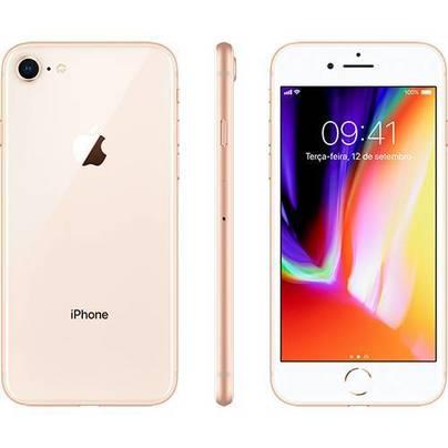 Compras no Paraguai? –  iPhone no Brasil ou no Paraguai?