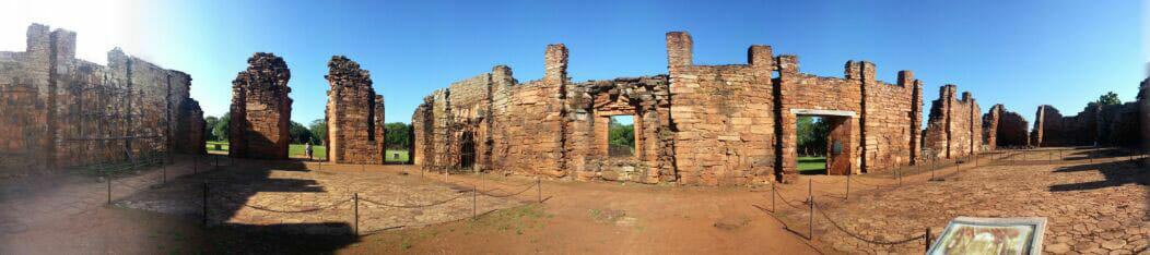 5 passeios que você precisa conhecer, 5 passeios que você precisa conhecer no Paraguai e na Argentina., Passeios em Foz do Iguaçu | Combos em Foz com desconto