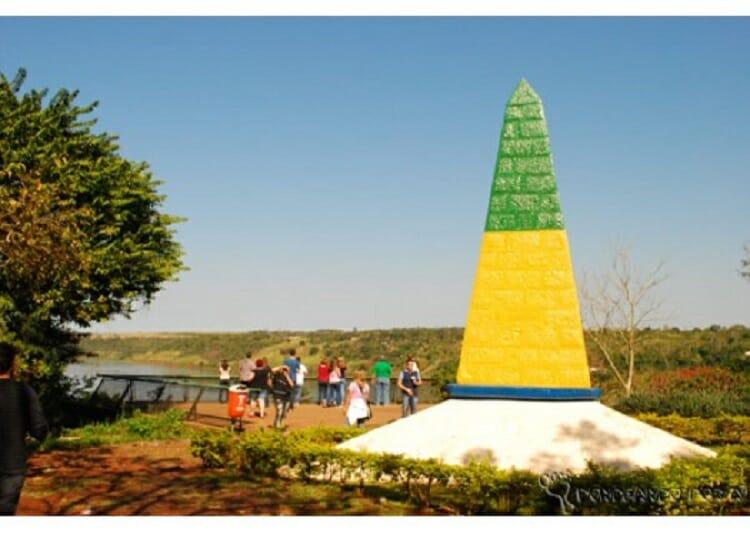 Roteiro de viagem, Roteiro de viagem: conhecendo Foz do Iguaçu em 3 dias, Passeios em Foz do Iguaçu | Combos em Foz com desconto