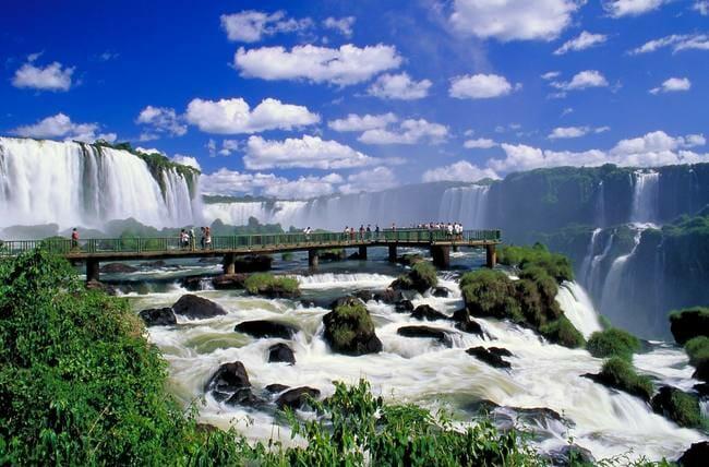 , Nesse sábado irá acontecer o #CataratasDay2017 e você não pode ficar de fora., Passeios em Foz do Iguaçu | Combos em Foz com desconto, Passeios em Foz do Iguaçu | Combos em Foz com desconto
