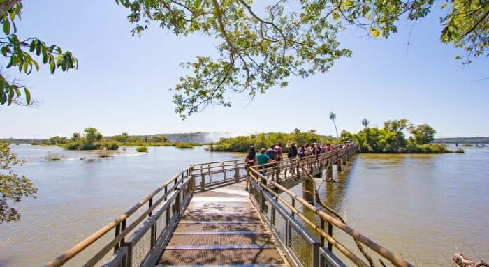 , 6 razões para conhecer as Cataratas do Iguaçu na Argentina, Passeios em Foz do Iguaçu | Combos em Foz com desconto, Passeios em Foz do Iguaçu | Combos em Foz com desconto