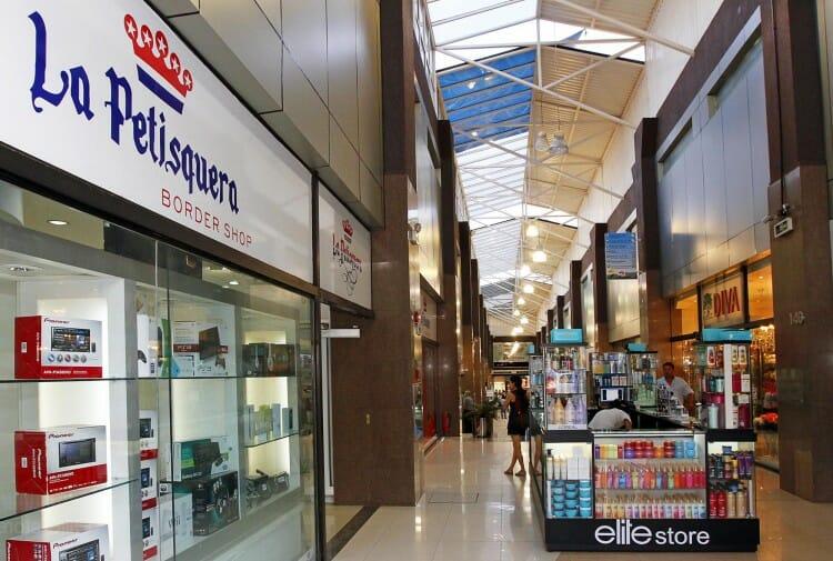 , Compras no Paraguai – 6 dicas de lojas para comprar perfumes, Passeios em Foz do Iguaçu | Combos em Foz com desconto, Passeios em Foz do Iguaçu | Combos em Foz com desconto