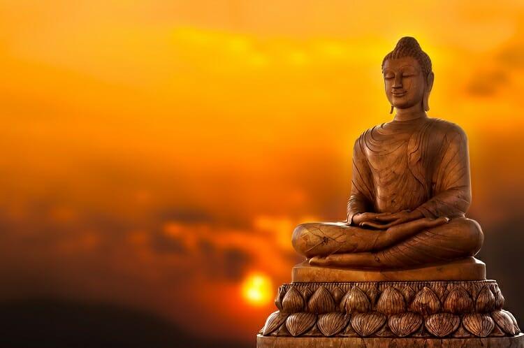 , Saiba mais sobre o Templo Budista em Foz do Iguaçu, Passeios em Foz do Iguaçu | Combos em Foz com desconto