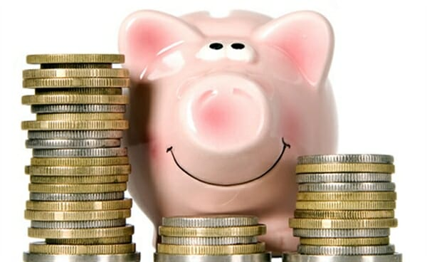 , Ama viajar? Confira nossas 35 dicas de como economizar dinheiro e viajar para Foz do Iguaçu, Passeios em Foz do Iguaçu | Combos em Foz com desconto, Passeios em Foz do Iguaçu | Combos em Foz com desconto