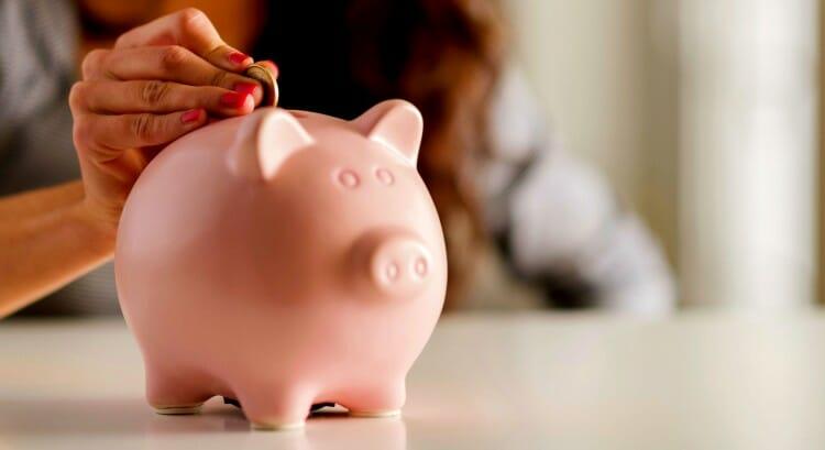 , 12 dicas de como economizar dinheiro para visitar Foz do Iguaçu, Passeios em Foz do Iguaçu | Combos em Foz com desconto