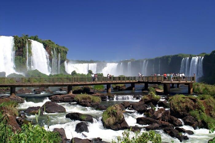 3 dias em Foz do Iguaçu, Roteiro: Descubra o que fazer em 3 dias em Foz do Iguaçu!, Passeios em Foz do Iguaçu | Combos em Foz com desconto, Passeios em Foz do Iguaçu | Combos em Foz com desconto