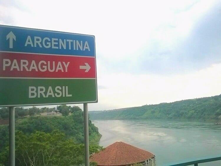 , Vai viajar para Foz do Iguaçu e quer fazer compras no Paraguai? Saiba mais sobre a Black Friday!!!, Passeios em Foz do Iguaçu | Combos em Foz com desconto, Passeios em Foz do Iguaçu | Combos em Foz com desconto