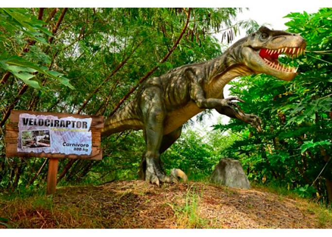 Dreamland Museu de Cera, Saiba os 4 atrativos que o Dreamland Museu de Cera lhe oferece., Passeios em Foz do Iguaçu | Combos em Foz com desconto, Passeios em Foz do Iguaçu | Combos em Foz com desconto