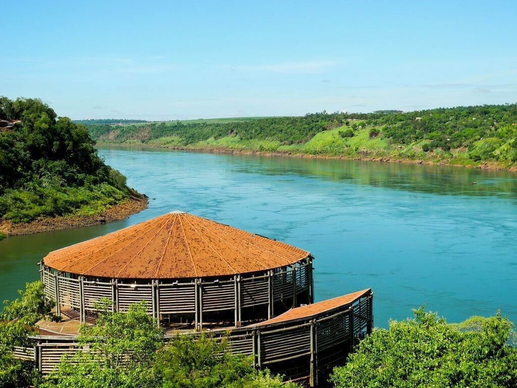 , Descubra onde fica Foz do Iguaçu e venha aproveitar o que ela tem de melhor!, Passeios em Foz do Iguaçu   Combos em Foz com desconto, Passeios em Foz do Iguaçu   Combos em Foz com desconto