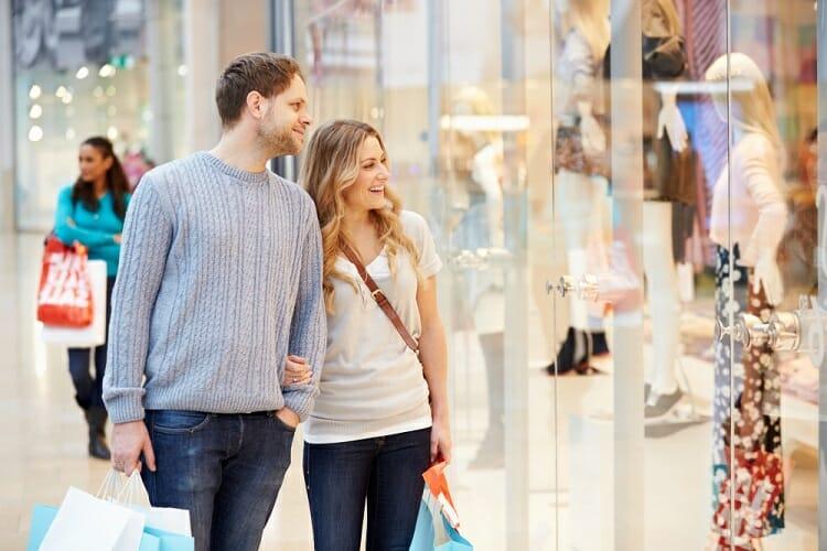 lojas confiáveis no Paraguai, Dica sobre lojas confiáveis no Paraguai. CellShop é a resposta!, Passeios em Foz do Iguaçu | Combos em Foz com desconto